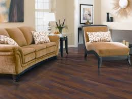 wellington laminate flooring carpet awsa