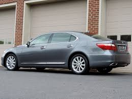 lexus sedan 2012 2012 lexus ls 460 l awd stock 004360 for sale near edgewater