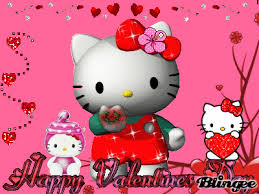 hello valentines day 551804809 517442 gif 400 300 ideas san y