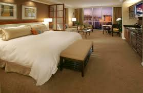 chambre las vegas hotels in las vegas travel tours and tourism agency in lebanon
