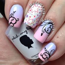 1617 best fancy fingers nail art images on pinterest make up