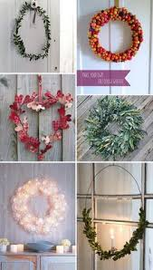 Decorating Fresh Christmas Wreaths by Decorating Decorative Glass Front Door Fresh Christmas Wreaths