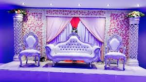 wedding backdrop hire northtonshire asian wedding stage hire in southton hshire gumtree