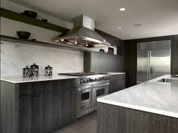 limed oak cabinet kitchens limed oak kitchen cabinets ebonized oak kitchen by warmington and north via atticmag