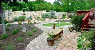 Decorative Rocks For Garden Lovely Decorative Rocks For Garden Decorative Rocks For Garden