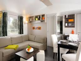 interior design ideas for small homes in india 96 best small house ideas images on rooms