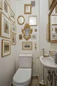 fleaingfrance elegance small space bathrooms cbdfcad abcedg
