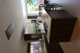 Kitchen Sink Island Modern Island Kitchen Kitchen Finish Cream Gloss Lacquer Island