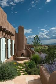adobe style house 520 best adobe spanish and mediterranean images on pinterest