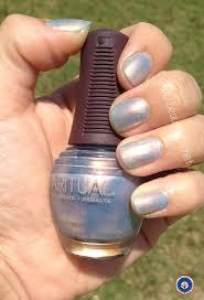72 best nail polish i have images on pinterest nail polishes