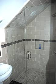home depot bathroom tiles ideas home design ideas
