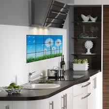 Cheap Kitchen Wall Decor Ideas Kitchen Wall Decor Ideas Interior Design
