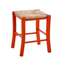 chaise pas cher chaise pas cher alinea tabourets dessertes et chaises pas cher