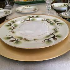 dining room plate sets dinnerware fine china dinnerware sets sale fine china dinnerware
