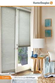 58 best duette images on pinterest curtains hunter douglas and