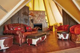 luxe home interiors pensacola luxe home interiors home mansion