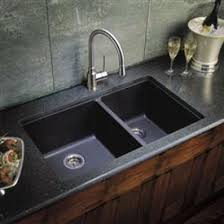 Silgranit Kitchen Sinks - Blanco silgranit kitchen sink