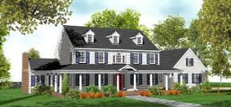 colonial garage plans ordinary colonial garage plans 4 modele de cu terase