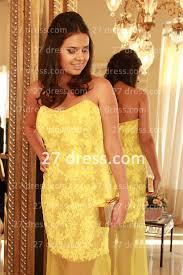 applique long lace prom dresses 2016 with vestidos de fiesta