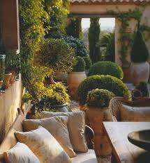 Italian Garden Ideas Best 25 Italian Patio Ideas Only On Italian Garden Ideas 34