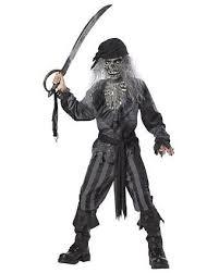 Death Costumes Halloween 31 Halloween Images Costumes Halloween