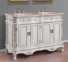 carolina 60 white double sink vanity by lanza sink vintage style white wooden carving inch double sink vanity
