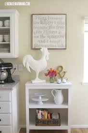 149 best farmhouse chic images on pinterest home farmhouse lemonade makin mama cute neutral peaceful home decor with hint of whimsy