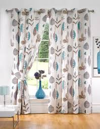 Floral Lined Curtains 38 Best Lounge Images On Pinterest Curtain Fabric Blinds And