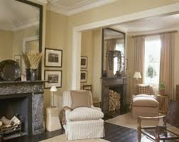 Paint Colors For Living Room Walls With Brown Furniture Will My Warm Paint Color Palette Look Dated In Five Years