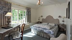 chambre de luxe chambre luxe réservez chambre d hôtel à boulogne najeti hôtel