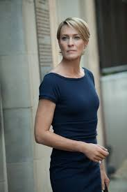 house of cards robin wright hairstyle megyn kelly s amazing election night haircut compared to house of