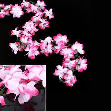 Silk Flower Plants - online get cheap flower plants for sale aliexpress com alibaba