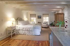 South Carolina travel bed images Charleston vacation rental vrbo 263489 1 br charleston area jpg
