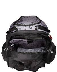 Oakley Kitchen Sink Bag by Oakley Kitchen Sink Backpack Bags Where To Buy U0026 How To Wear