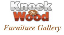 Dining Room Knock On Wood Furniture Furniture Store In Surrey - Knock on wood furniture