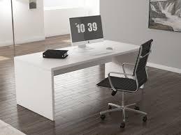 bureau de direction blanc bureaux de direction blanc achat bureaux de direction blanc pas cher