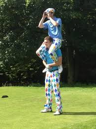 13 best inspiration pub golf team images on pinterest