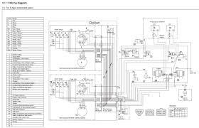 66021309 and hitachi alternator wiring diagram gooddy org