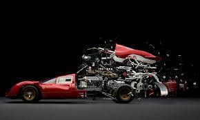 fuel pump opel corsa b carspart