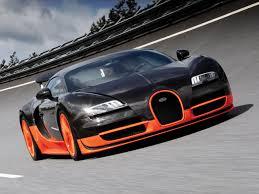 bugatti ettore concept 2011 bugatti veyron super sport auto cars concept