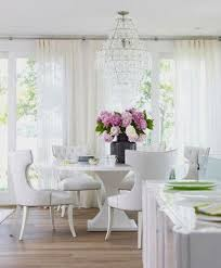 Pink Dining Room Chairs Organize Your Home With 20 Dining Room Furniture Decor Ideas