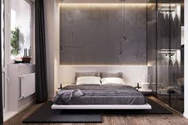 couleur chambre gris couleur chambre design 42 espaces dominés par le gris