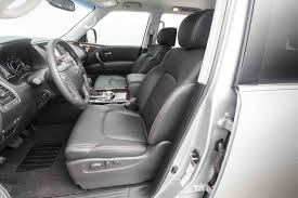 nissan armada 2017 for sale car pictures