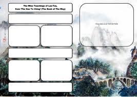 philosophy for kids p4c 8 lesson course ks3 4 by godwin86