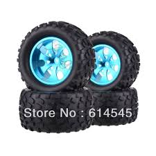 monster truck bigfoot compare prices on bigfoot monster truck online shopping buy low
