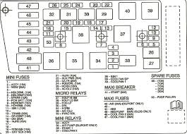 pontiac bonneville stereo wiring diagram with example pics 3736