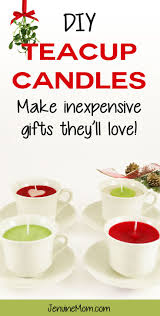 263 best gift u0026 craft ideas images on pinterest diy gifts and ideas