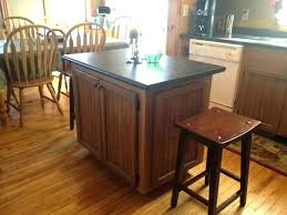 casters for kitchen island kitchen islands on casters solid wood kitchen island w casters