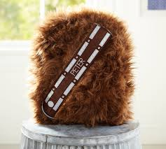 Pottery Barn Fur Blanket Pottery Barn Star Wars Collection Preview Starwars Com