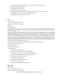 Manual Testing 2 Years Experience Resume Resume Of Kamal Sahu Automation Manual Testing 3 5 Years